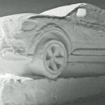 Aj staršie auto môže byť komfortné, potrebujete k tomu správne nápady