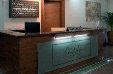 Aj v Žiline si môžete vybrať luxusné a zároveň lacné ubytovanie