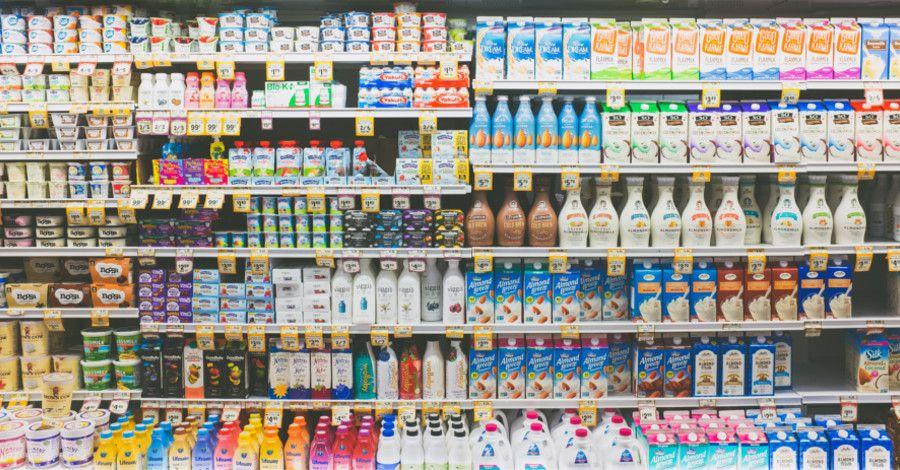 Ako v obchodoch vplývajú na naše zmysly
