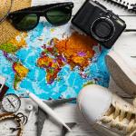Cestovné poistenie: Čo sa oplatí vedieť pred jeho uzatvorením?