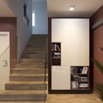 Moderné svietidlá značky LED2 splnia vaše nároky na estetiku aj kvalitu