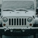 Pripravte seba a svoje auto na neľahké podmienky a zimu