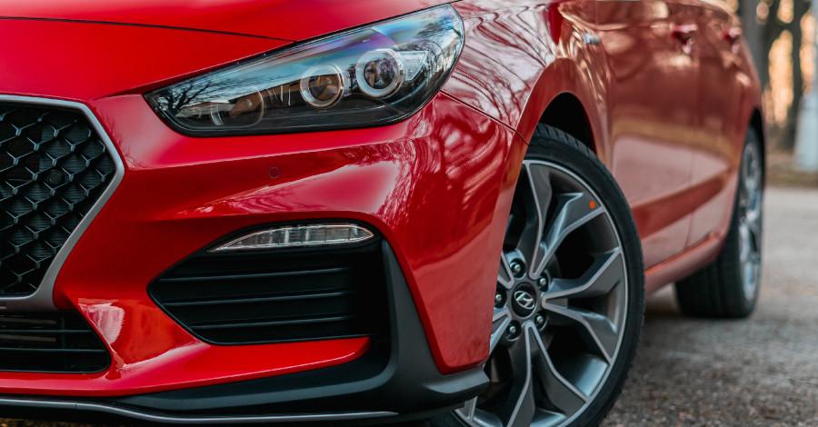 Vylepšite vzhľad a funkcie vášho auta bez veľkých zásahov do rozpočtu