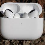 Bezdrôtové slúchadlá – oplatí sa ich nahradiť za tie klasické?