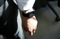 Oplatí sa kúpa smart hodiniek?